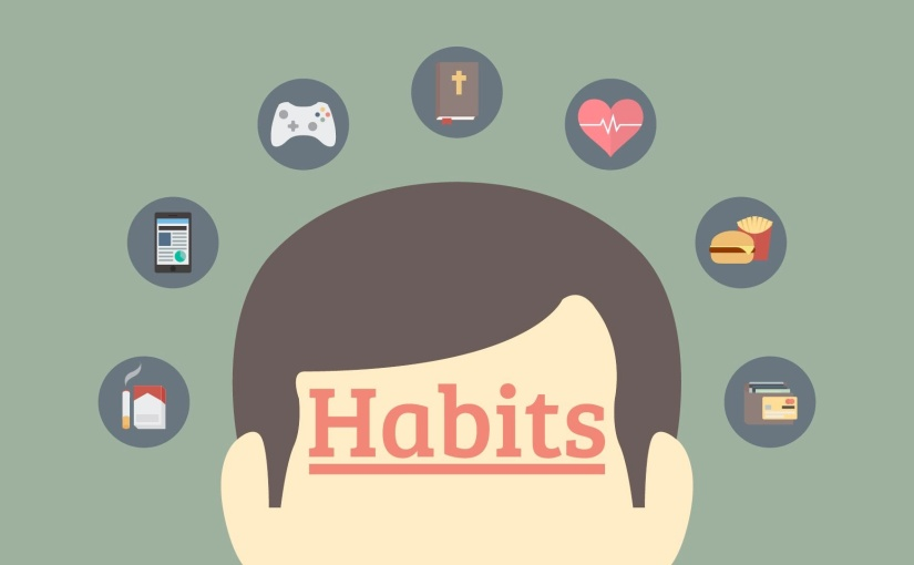 How to Build a Habit Effectively