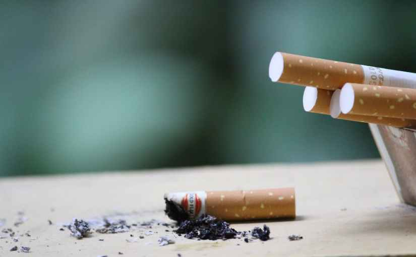 How to Get Rid of a BadHabit
