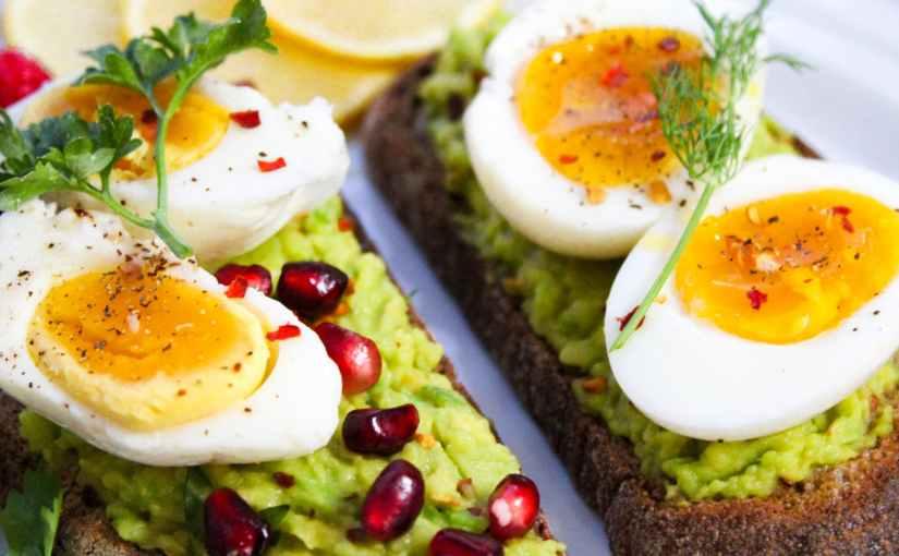 How Do Eggs Affect YourHealth?